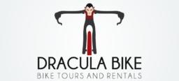 Dracula Bike