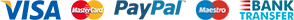 payment-logo-sprite-4-2